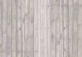 Rustic wooden planks  textured background
