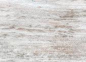 Whitewashed timber background