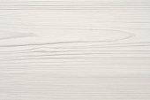 Closeup of whitewashed wood.