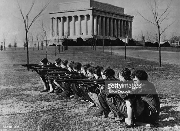 before the firing squad Death by firing squad is a form of execution usually reserved for military personnel the prisoner will be blindfolded when they are placed before the firing squad firing squads are not reserved solely for people serving in the military.