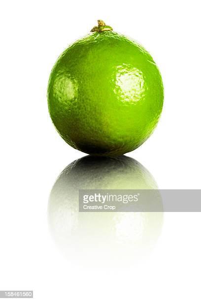 Whole lime