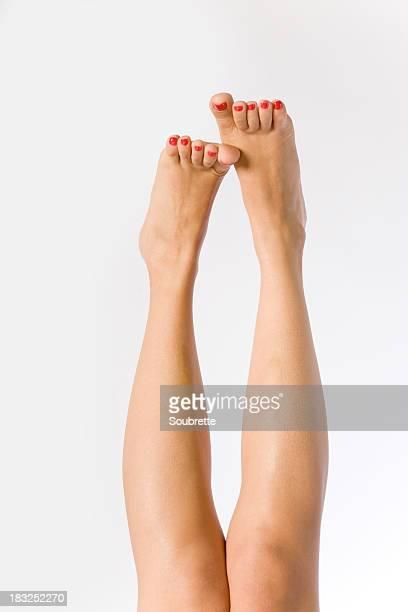 Fungo di giapponese di unghie