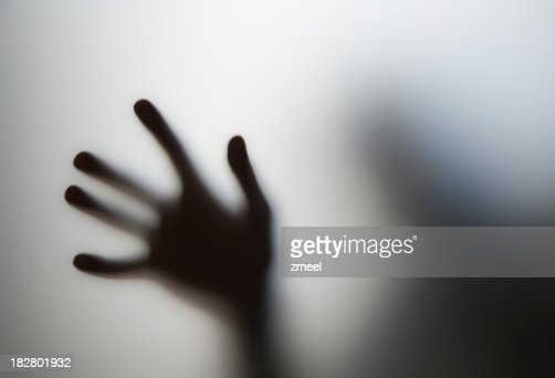 whos there a question of identity How to act toward someone with dissociative identity disorder dissociative identity disorder (did), previously known as multiple personality disorder, can be a debilitating and frightening illness for both the person with did and others.