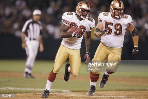 Jason hill american football player stock photos and pictures getty