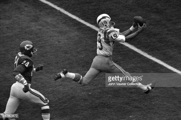 San Diego Chargers V Kansas City Chiefs Pictures Getty