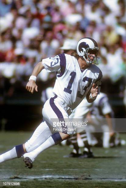 Lance Rentzel Stock Photos And Pictures Getty Images