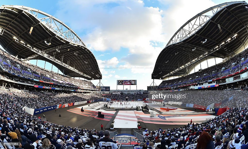 http://media.gettyimages.com/photos/wide-view-of-the-arena-as-the-winnipeg-jets-take-on-the-the-edmonton-picture-id617621984