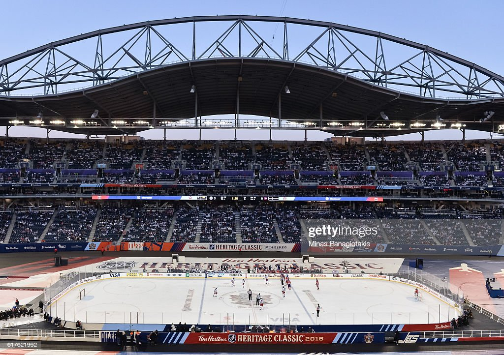 http://media.gettyimages.com/photos/wide-view-of-the-arena-as-the-winnipeg-jets-take-on-the-the-edmonton-picture-id617621992