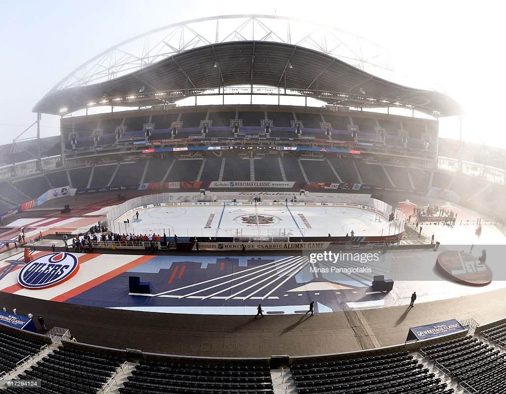 http://media.gettyimages.com/photos/wide-view-of-the-rink-in-advance-of-the-2016-tim-hortons-nhl-heritage-picture-id617294124