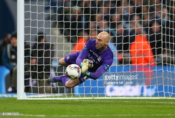 http://media.gettyimages.com/photos/wilfredo-caballero-of-manchester-city-makes-a-save-in-the-penalty-picture-id512857322?s=594x594