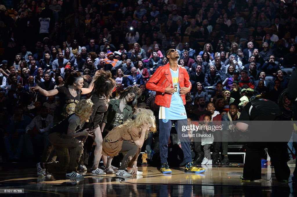 Usher Confessions Album Cover Andrew Wiggins Timberw...