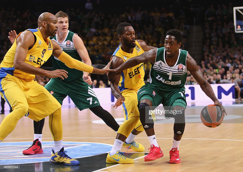 kaunas dating With the 13,500-seater zalgiris arena in kaunas now ready to open its to beat the average attendance of 6,032 dating back from four years ago when.