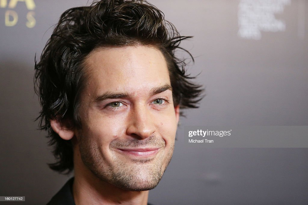 <a gi-track='captionPersonalityLinkClicked' href=/galleries/search?phrase=Will+Kemp&family=editorial&specificpeople=241306 ng-click='$event.stopPropagation()'>Will Kemp</a> arrives at the 2nd AACTA International Awards held at Soho House on January 26, 2013 in West Hollywood, California.