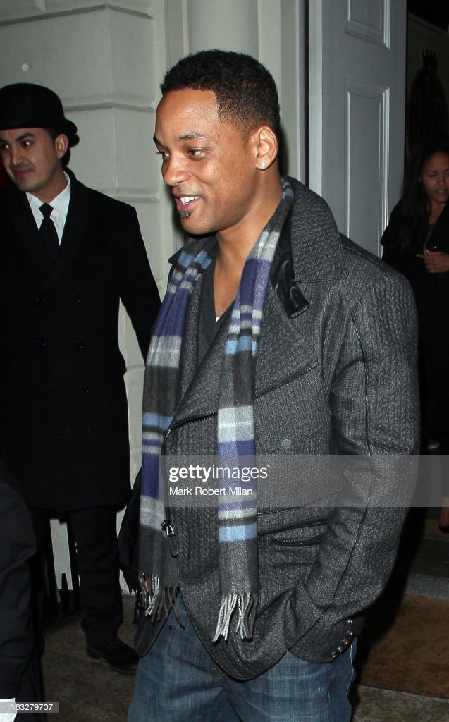 <a gi-track='captionPersonalityLinkClicked' href=/galleries/search?phrase=Will+Smith+-+Actor+-+Born+1968&family=editorial&specificpeople=156403 ng-click='$event.stopPropagation()'>Will Smith</a> at Sketch restaurant on March 6, 2013 in London, England.