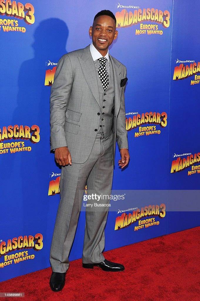 <a gi-track='captionPersonalityLinkClicked' href=/galleries/search?phrase=Will+Smith+-+Actor+-+Born+1968&family=editorial&specificpeople=156403 ng-click='$event.stopPropagation()'>Will Smith</a> attends the 'Madagascar 3: Europe's Most Wanted' New York Premier at Ziegfeld Theatre on June 7, 2012 in New York City.