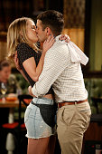 UNDATEABLE 'A 'Will They' Walks Into A Bar' Episode 301B / 'A 'Won't They' Walks Into A Bar' Episode 302B Pictured Bridgit Mendler as Candace Brent...