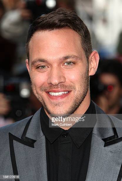 will young - photo #43