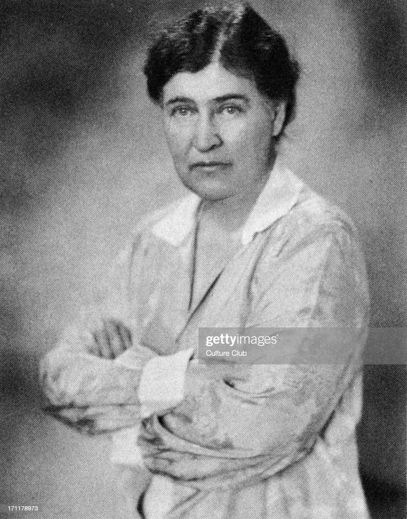 a biography of willa cather an american author One of the foremost american novelists of the early twentieth century, willa cather (1873-1947) was born in virginia but grew up in nebraska before she wrote the novels that would make her famous, she was known as a poet, the most popular of her poems reprinted many times in national magazines and .