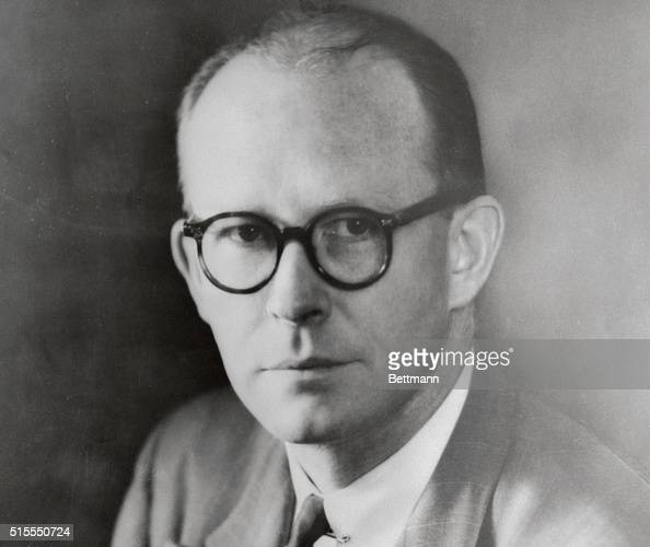 willard libby and radiocarbon dating