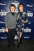 "Disney+'s ""Togo"" New York Screening"