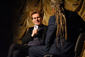 Film Independent At LACMA Presents An Evening With...