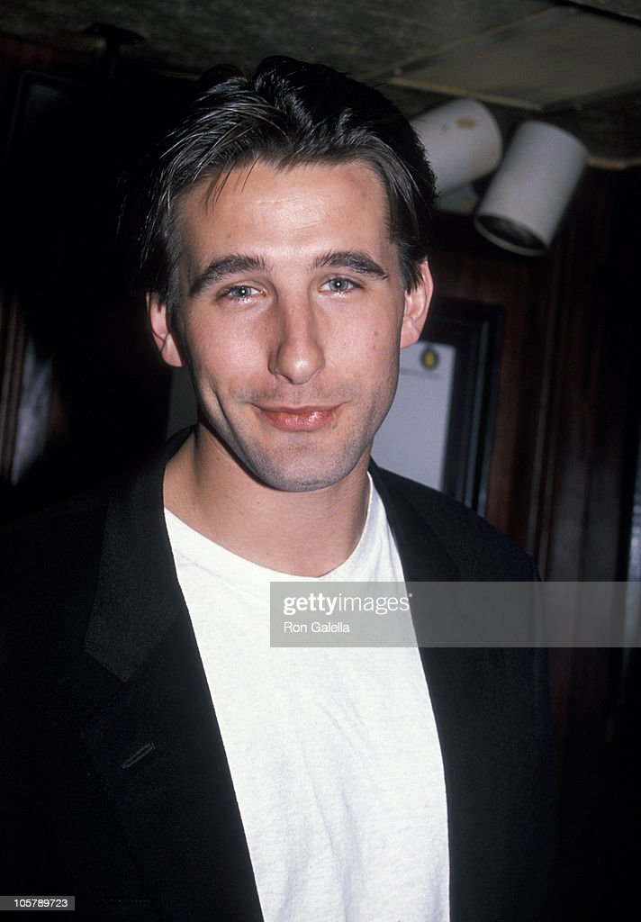 William Baldwin Sex 87