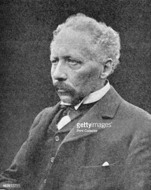 William Bateson British geneticist 1914 Bateson translated the studies of Gregor Mendel and helped to establish Mendel's theory of inheritance In...
