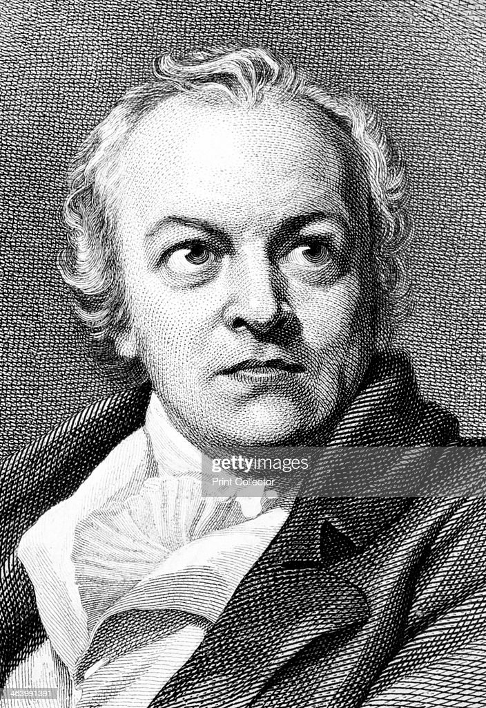 the life and works of william blake an english poet and painter William blake (28 november 1757 – 12 august 1827) was an english poet, painter, and printmaker largely unrecognised during his lifetime, blake is now considered a seminal figure in the history of the poetry and visual arts of the romantic age.