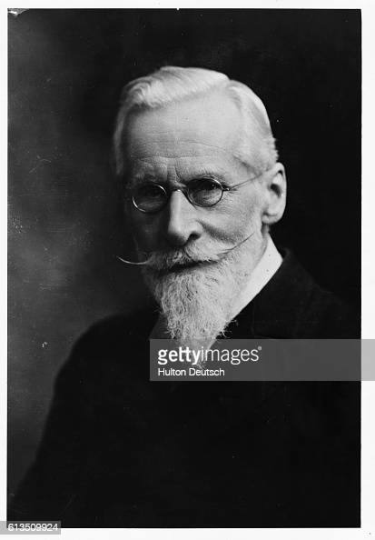 sir william crookes The english chemist and physicist sir william crookes (1832-1919) discovered  the element thallium and invented the radiometer, the spinthariscope, and the.