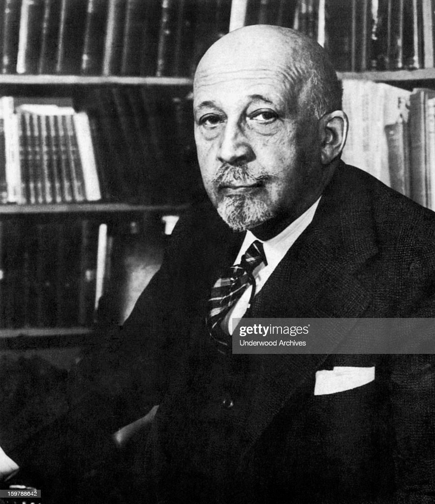 a biography of william edward burghardt du bois the sociologist William edward burghardt du bois as a sociologist, du bois's purports to have applied jamesian 1993, web du bois: biography of a race, 1868–1919.