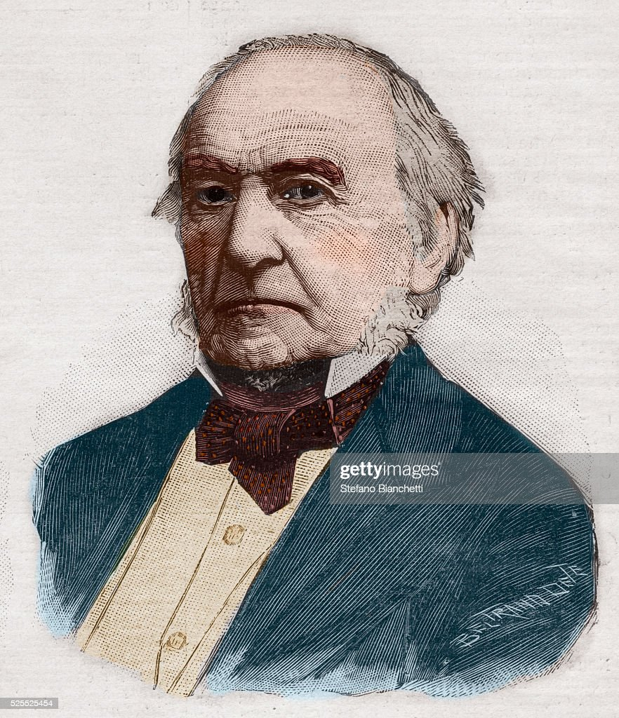 <a gi-track='captionPersonalityLinkClicked' href=/galleries/search?phrase=William+Ewart+Gladstone&family=editorial&specificpeople=213565 ng-click='$event.stopPropagation()'>William Ewart Gladstone</a> (1809-1898) English statesman 1891.