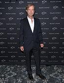 Haute Living Celebrates Emmy Nominee William H. Macy At...