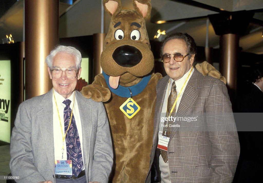 1993 National Association of Television Program Executives Convention
