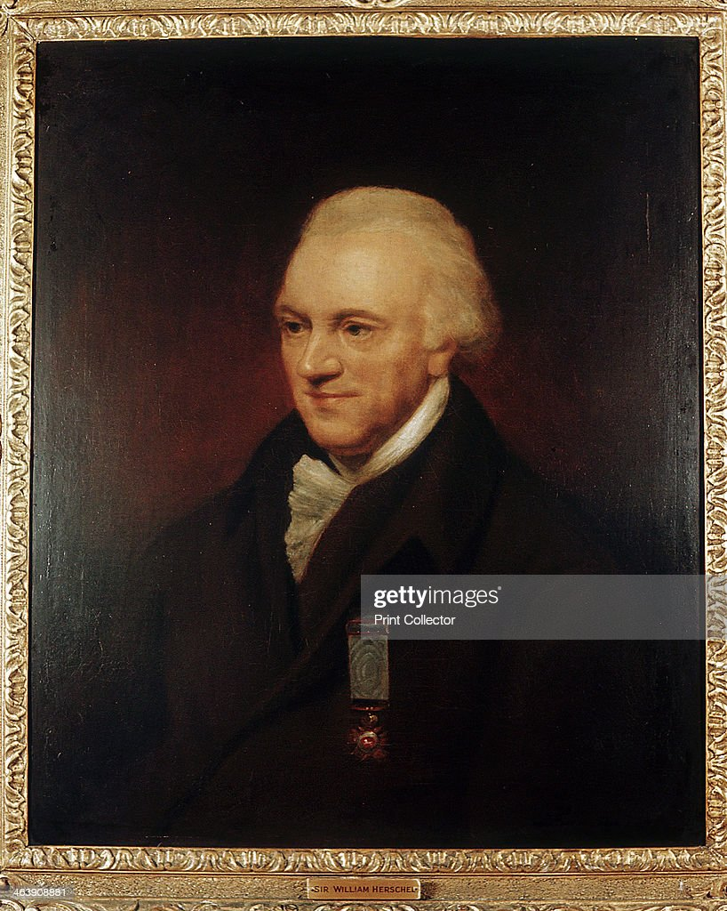 william wollastons original 1802 discovery of the spectrum of sunlight The entire wikipedia with video and photo galleries for each article find something interesting to watch in seconds.