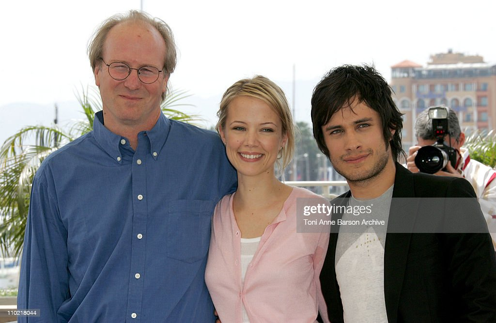 "2005 Cannes Film Festival - ""The King"" Photocall"