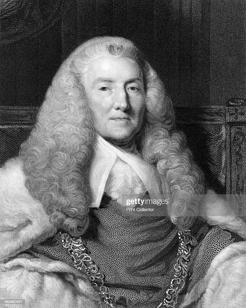 william murray st earl of mansfield th century british judge william murray 1st earl of mansfield 18th century british judge and politician