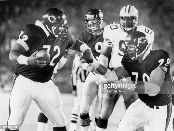 William Perry Stock Photos and Pictures | Getty Images
