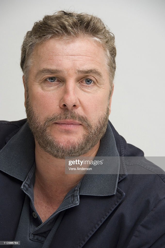 william petersen movies