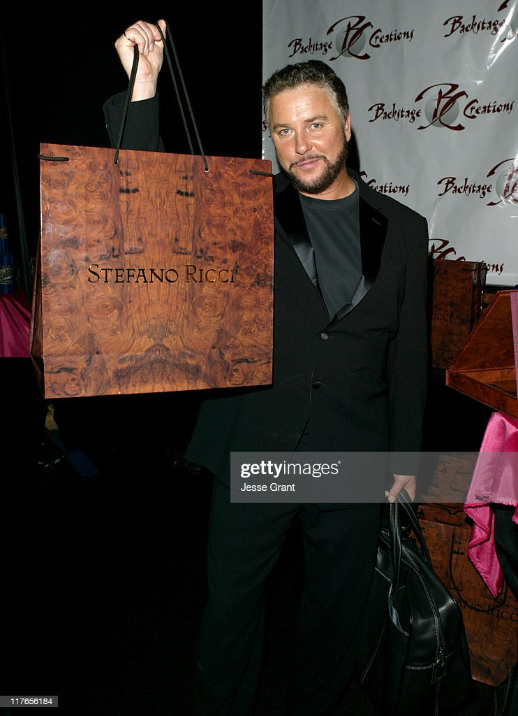 william petersen pictures getty images. Black Bedroom Furniture Sets. Home Design Ideas