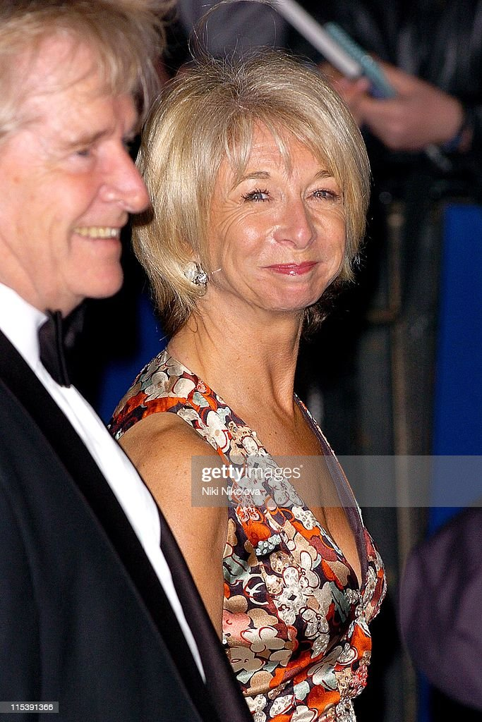 National Television Awards 2005