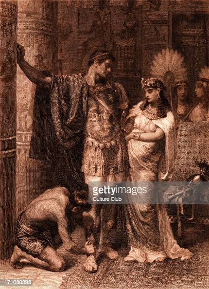 the causes of downfall in macbeth a play by william shakespeare Macbeth william shakespeare important events preceding the play macbeth: a drama about a noble hero with a tragic flaw that causes his/her downfall.