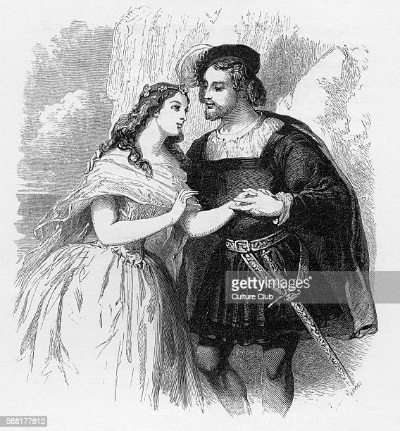 the tempest as a dramatic romance play Is the tempest by shakespeare actually a comedy  and another plot line which is more dramatic and usually poetic in the tempest,  why is the play the.