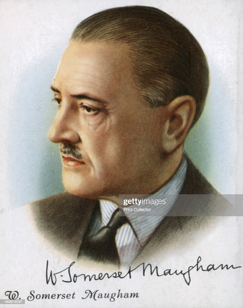 william somerset maugham Definitions of w somerset maugham, synonyms, antonyms, derivatives of w somerset maugham, analogical dictionary of w somerset maugham (english.