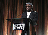 Culture Creators Leaders and Innovators Awards Brunch...