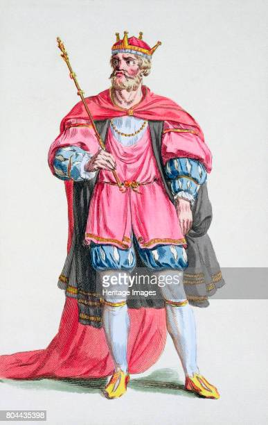 William the Conqueror 11th century Duke of Normandy and King of England William came to the throne of England as King William I after defeating the...