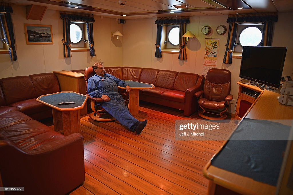 fishing vessel forever grateful: