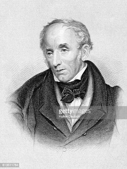 on wordsworth and emerson s conceptions of Read this english essay and over 88,000 other research documents wordsworth and keats: the nature-image the names keats and wordsworth are to a certain extent tantamount to romanticism, especially from the perspective of modern academics.