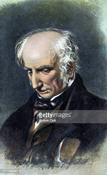 william wordsworths i wandered lonely as Quizlet provides i wandered lonely as a cloud (william wordsworth) activities, flashcards and games start learning today for free.