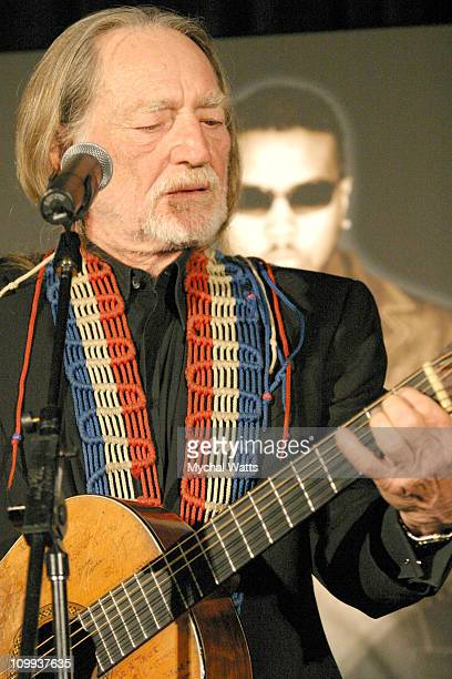 Willie Nelson Stock Photos And Pictures