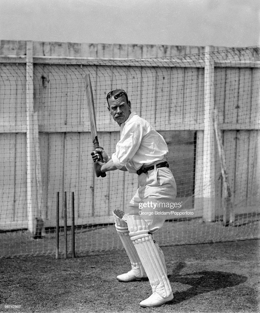 Willis Robert Cuttell Lancashire circa 1905